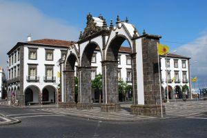 Portas_da_Cidade_(3) cópia